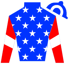 Starfield Silks