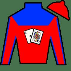 Hobson's Choice Silks