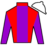 Endowing Silks