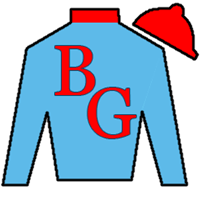 Chicago Hero Silks