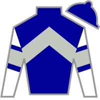 Billy Batts Silks