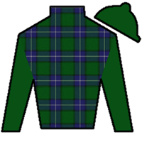 Star Empire Silks