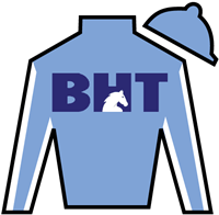 Newly Minted Silks
