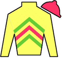 Daddy's Kid Silks