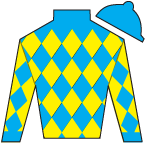 Morrow Cove Silks