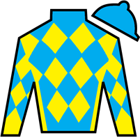 Old Mountain Lane Silks