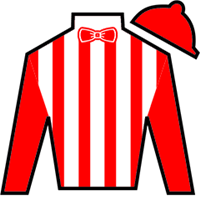 Carolina Princess Silks