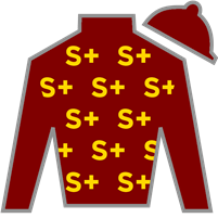 Change of Control Silks