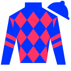 Greeley's Legacy Silks