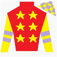Selkirk Star Silks