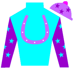 Claire's Song Silks