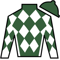 Shannon's Girl Silks