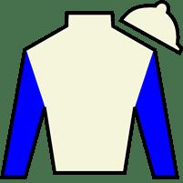 Quebec   Silks