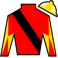 State Of Honor Silks