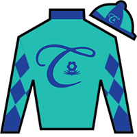Gold d'Oro Silks