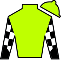 Quartermain Silks