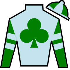 Killybegs Captain Silks