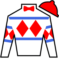 Devoted Wildcat Silks