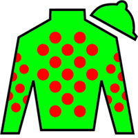 Lahinch Silks