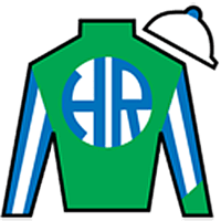 Crown Princess Silks