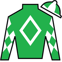 Paradise Creek Silks