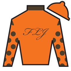 Crafty Macho Silks