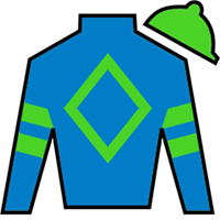 Royal Charlotte Silks
