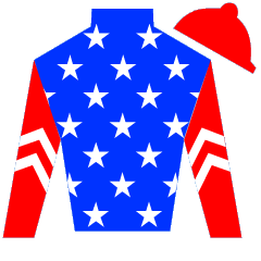 Forty Third Recon Silks
