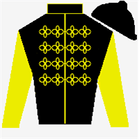 Clear For Take Off Silks