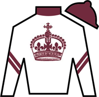 Tex Appeal Silks
