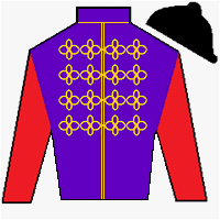 Quadrille Silks
