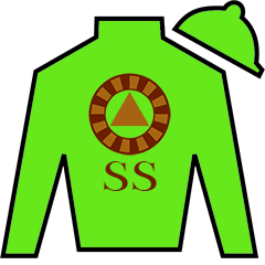 Weekly Call  Silks