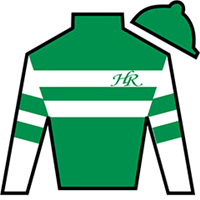 Hard Aces Silks