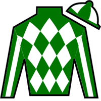 Four Point Silks