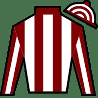 Argentello Silks