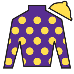 Fred J. Brei Silks