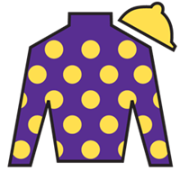 Redbud Road Silks