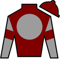 Stage Raider  Silks