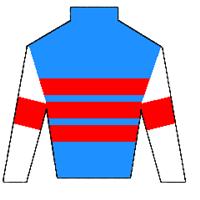 Jun Dream Silks