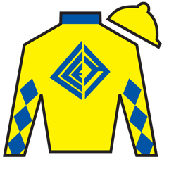 Fast And Accurate Silks