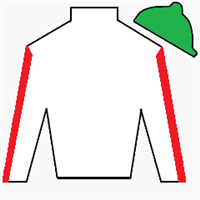 Montiridge Silks