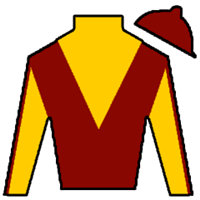 Kitzys Rocket Silks
