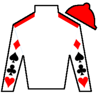 Tipping Point Silks
