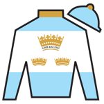 Lone Sailor  Silks
