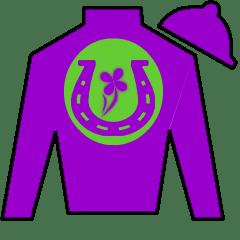York's Outlaw Silks