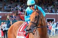 Lady Eli_Ballston Spa 2017 2_615x400