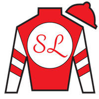 Gold Country Silks