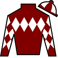 Sower Silks