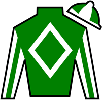Assaulter   Silks