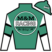 Clever Royal Silks